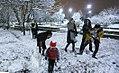 Snowfall in Hamadan (13961108000280636527254058211397 29531).jpg