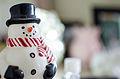 Snowman home fragrance oil burner (8191325023).jpg