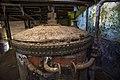Soap-factory-korfu-04 hg.jpg