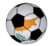 Soccerball Cyprus.PNG