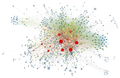 SocialNetworkAnalysis.png