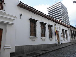 Sociedad Bolivariana De Caracas Wikipedia La Enciclopedia Libre