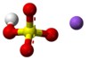 Sodium-bisulfate-3D-balls-ionic.png