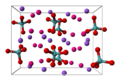 Sodium-molybdate-dihydrate-unit-cell-3D-balls.png