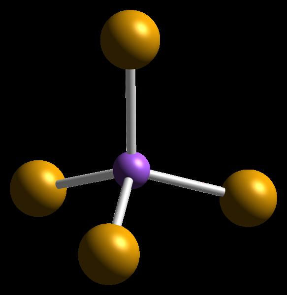 File:Sodium-selenide-xtal-1992-Na-coord-CM-3D-balls.png
