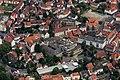 Soest, Ortsansicht -- 2014 -- 8759.jpg