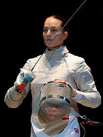 Sofiya Velikaya 2014 European Championships SFS-EQ t175801.jpg