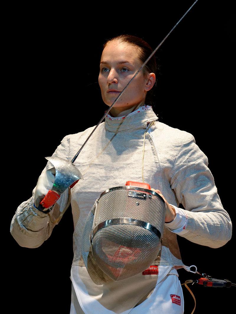 Олимпиада-2016 - Страница 5 800px-Sofiya_Velikaya_2014_European_Championships_SFS-EQ_t175801