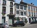 Soignies, Belgium - panoramio (5).jpg