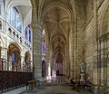 Soissons Cathedral Sth Transept 1, Picardy, France - Diliff.jpg