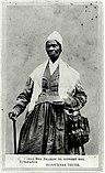 Sojourner Truth postcard.jpg
