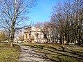 Sokal synagogue 01.jpg