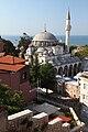 Sokollu Mehmet Pasha Mosque Wikimedia Commons.JPG