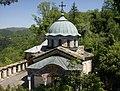 Sokolski Monastery Iz8.jpg