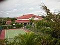 Sol Rio De Mares,Tenis Court - panoramio.jpg