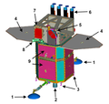 Solar-Dynamics-Observatory-Spacecraft-Schematic-View.png