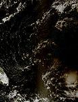Solar Eclipse 2016-03-09 0140Z.jpg