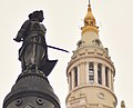 Soldiers and Sailors Monument (16473004581).jpg