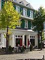 Solingen-Gräfrath Historischer Ortskern C 34.JPG