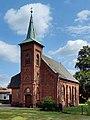 Soltau, Zionskirche (09).jpg