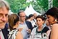 Sommerfest der SPÖ 2013 (9440964749).jpg