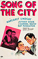 Song of the City 1937.jpg