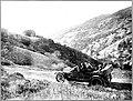 Sonoma County-Motoring Magazine-1913-018.jpg