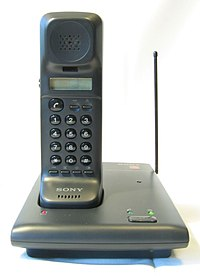 SonySPP E100 CT1+04 res.jpg