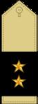 Sotvan 2
