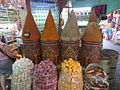 Souks Marrakech 025.JPG