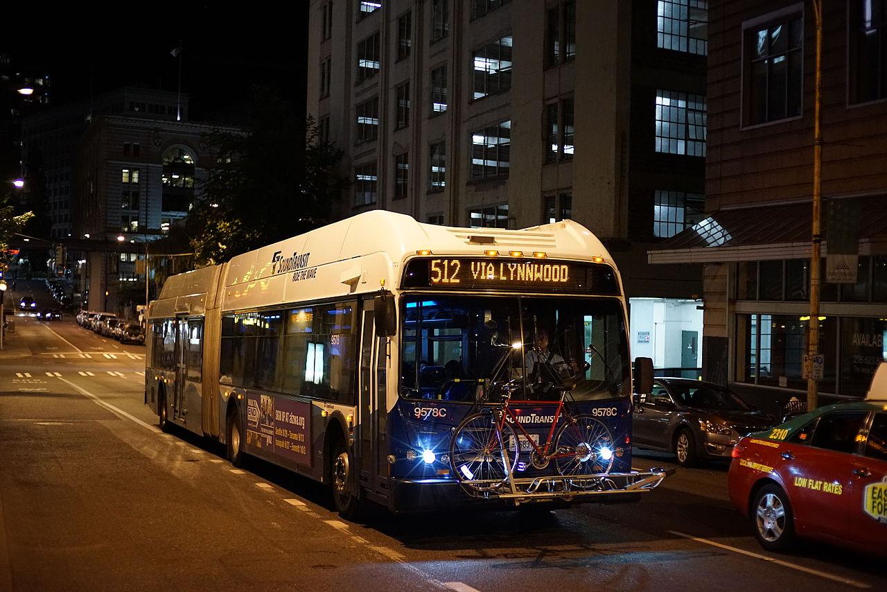 1280px-Sound_Transit_Route_512.JPG