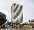 South Cliff Tower April 2018.jpg