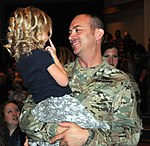 South Dakota National Guard (37359992191).jpg