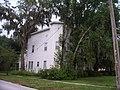 South Florida Military Academy 1895.JPG