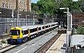 South Hampstead railway station MMB 13 378219.jpg