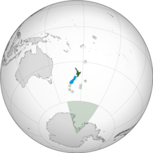 South Island on the globe.png