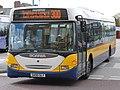 South Lancs Travel 72 S400SLT (8685869193).jpg