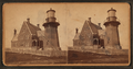 South Light House, by H. Q. Morton.png