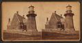 South Light House, by H. Q. Morton.png