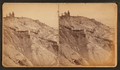 South Light and Bluffs, looking North East, by H. Q. Morton 2.png