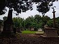 South Park Street Cemetery-Kolkata-West Bengal-DSC0006.jpg