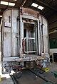 Southeastern Railway Museum - Duluth, GA - Flickr - hyku (50).jpg