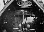 Southern Air Boss cockpit Aero Digest August 1929.jpg