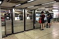 Southwest TVMs and Add Value machines of Hung Hom Station (20180830184318).jpg