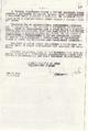 Soviet Order 1945-01.png