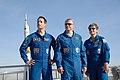 Soyuz MS-03 prime crew.jpg