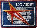 Soyuz T-15 mission patch.jpg