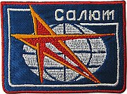 Soyuz T-15 mission patch.jpg