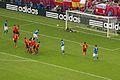 Spain vs Italy (7382043460).jpg
