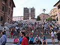 Spanish Steps 2 (15794051672).jpg